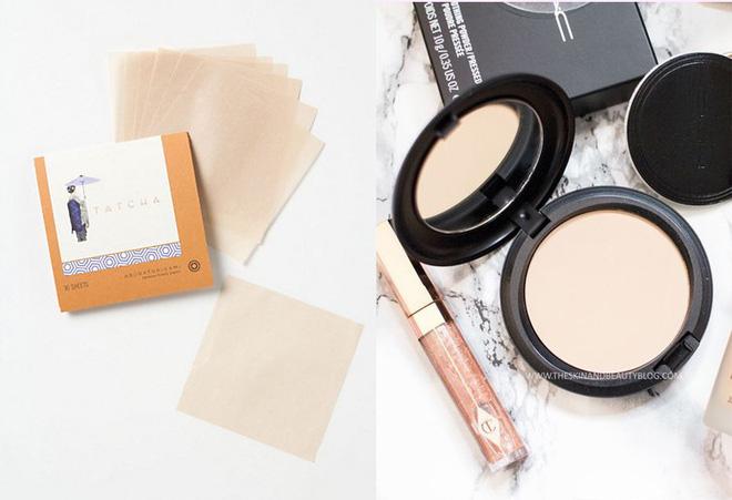 Cô nàng nào cũng cần: Cẩm nang chi tiết các bước makeup cho da căng bóng mà vẫn ráo mịn từ chuyên gia - Ảnh 7.