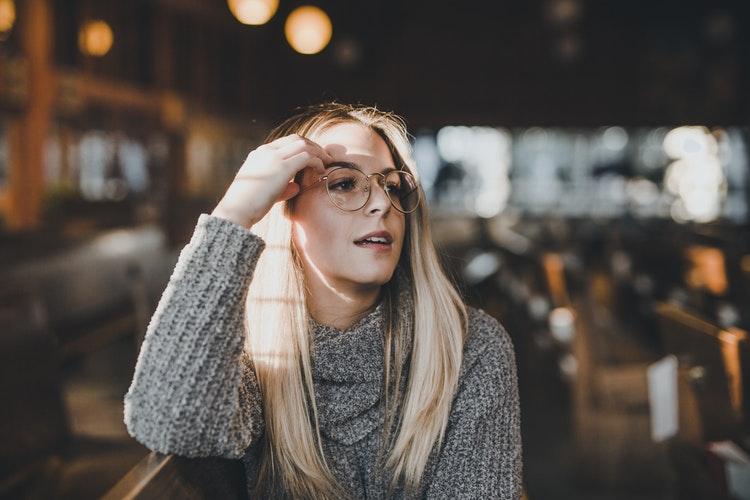 Những bí kíp để tập trung hơn trong Công Việc bạn nên biết