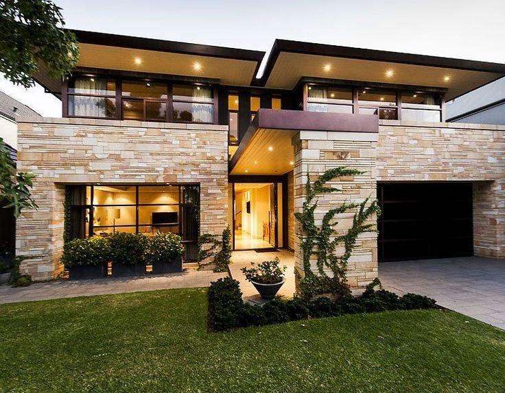 Người mệnh HỎA nên chọn hướng xây nhà, mua nhà hợp lý như nào ?