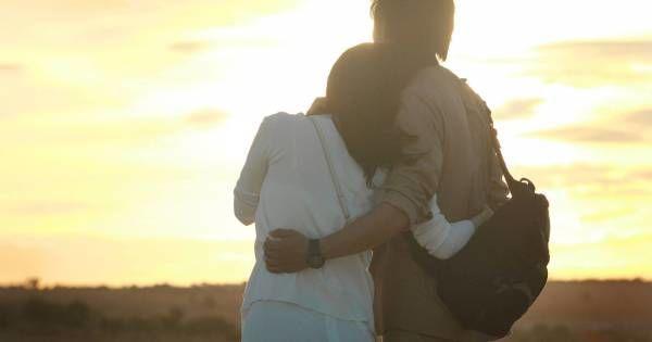 Những thói quen không tốt ảnh hưởng tới cuộc sống hôn nhân