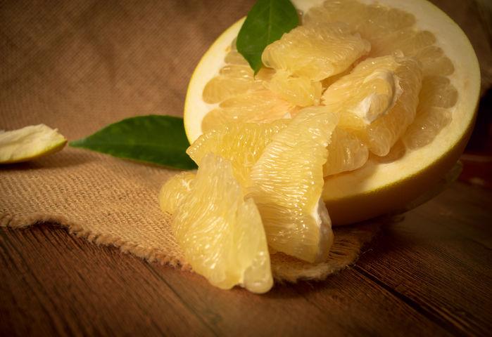 Các loại trái cây hấp lên ăn không thua kém gì