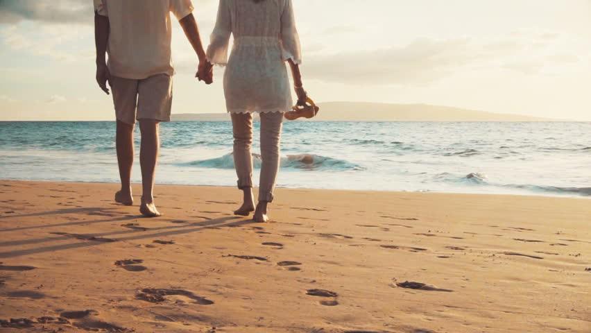 """Không phải tưởng tượng, biển cả thực sự """"an ủi"""" giác quan con người và làm tâm hồn bình yên - Ảnh 4."""