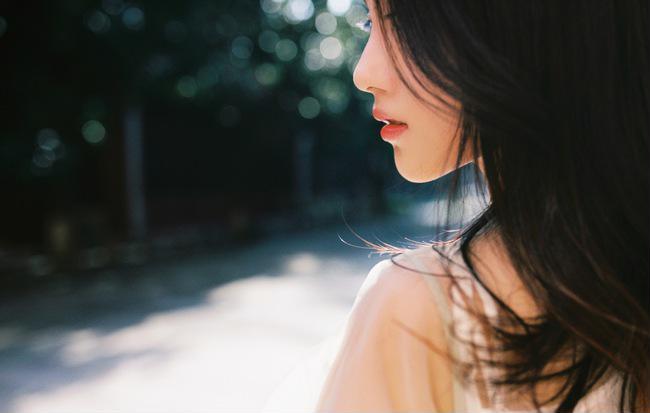 Phụ nữ và sự im lặng trong tình yêu: Những gì của mình sẽ mãi là của mình, không phải sẽ tự trôi đi ảnh 2