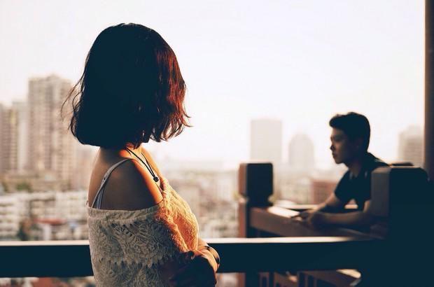 Những giai đoạn dễ ly hôn nhất của cuộc sống hôn nhân