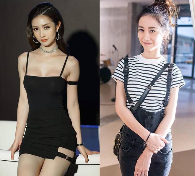 3 cô nàng được coi là ngọc nữ của showbiz Việt quyết chuyển hướng từ ngây thơ sang sexy gợi cảm - Ảnh 13.
