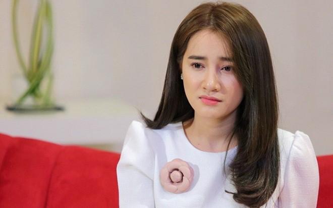Từ sự chỉ trích của Khánh My dành cho Nhã Phương: Phải chăng hiền và tử tế cũng là một cái tội trong tình yêu? - Ảnh 3.