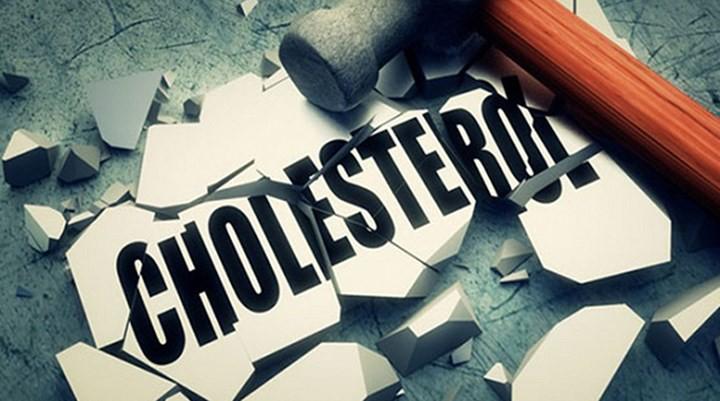 Nước ép mướp đắng cực tốt cho người bệnh tiểu đường và muốn giảm cân - Ảnh 2.