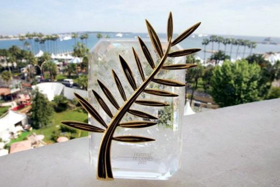 Vì sao Cannes được đánh giá là sự kiện quan trọng nhất làng điện ảnh? - Ảnh 3.