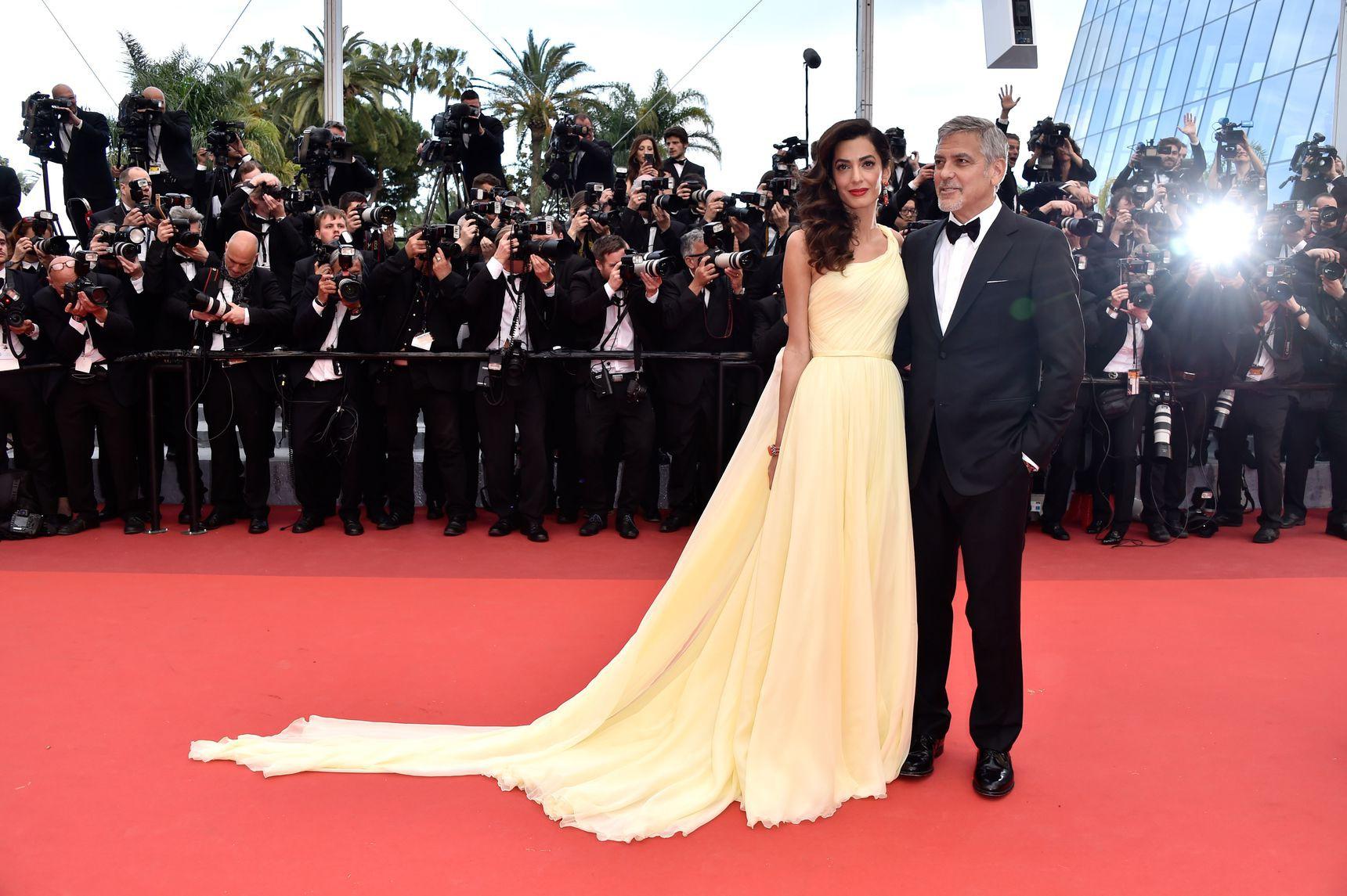 Vì sao Cannes được đánh giá là sự kiện quan trọng nhất làng điện ảnh? - Ảnh 4.