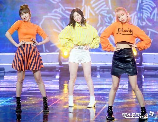 Học ngay 6 style cực chất trong MV của sao Hàn, bảo đảm cứ mặc là đẹp