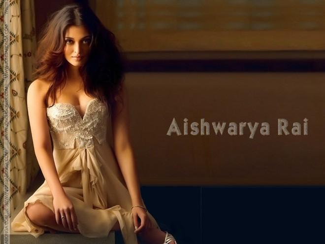 Hoa hậu đẹp nhất thế giới Aishwarya Rai và những bí quyết giữ dáng thần thánh, lần đầu tiên được tiết lộ - Ảnh 11.