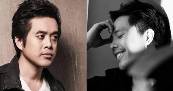 Vpop tuần thứ 2 tháng 5: Đại chiến 'vô cực' Sơn Tùng M-TP và Bích Phương, Lộn Xộn Band lên ngôi quán quân Sing My Song mùa 2 2