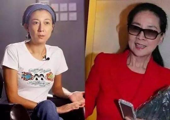 Sau 20 năm, vợ Thành Long chủ động gặp người tình của chồng giải quyết chuyện con rơi? - Ảnh 4.