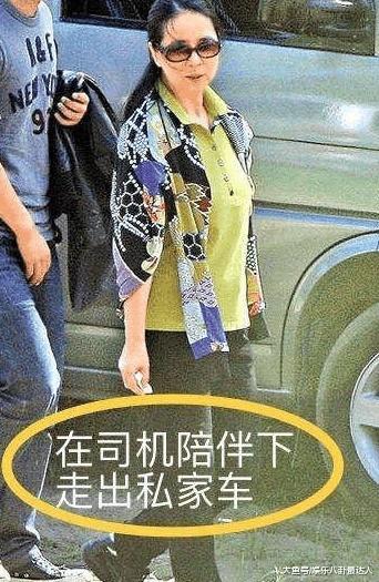 Sau 20 năm, vợ Thành Long chủ động gặp người tình của chồng giải quyết chuyện con rơi? - Ảnh 3.