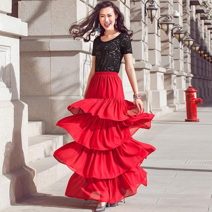 Tìm hiểu tính cách bản thân qua cách chọn trang phục bạn thích nhất