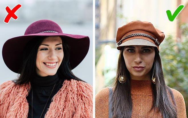 10 phong cách ăn mặc mà nhiều người cứ tưởng là mốt nhưng thực ra đang trên đà lỗi thời cả rồi - Ảnh 10.