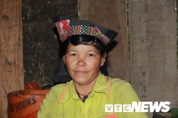 Chuyện tình đẹp như mơ của chàng trai có hai bộ phận sinh dục và cô gái Mông xinh đẹp - Ảnh 2.