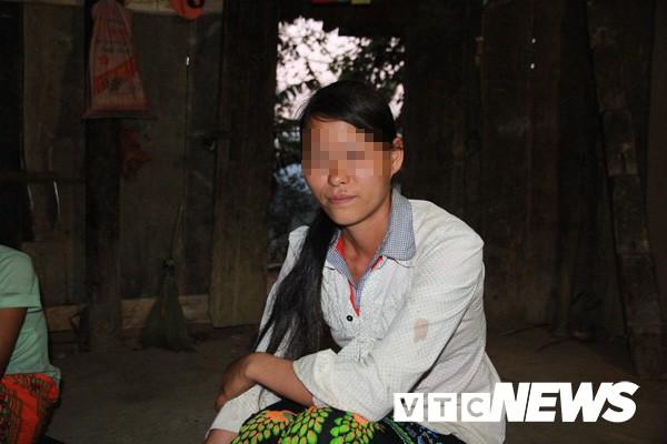 Chuyện tình đẹp như mơ của chàng trai có hai bộ phận sinh dục và cô gái Mông xinh đẹp - Ảnh 4.