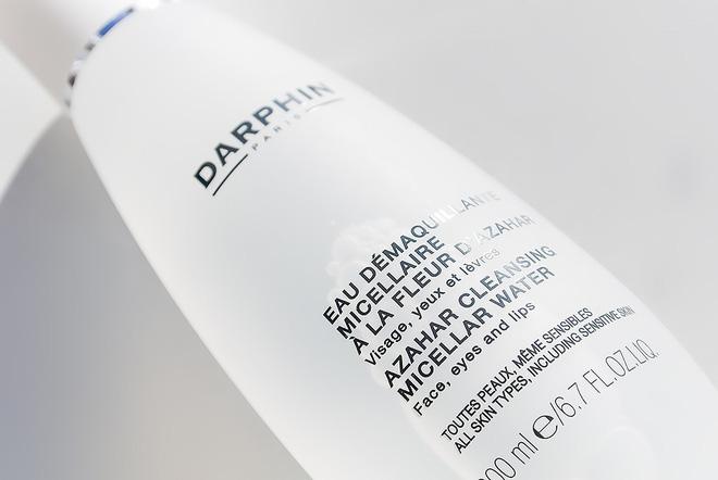Tôi đã không cần dùng tới kem nền nữa nhờ rút ngắn các bước chăm sóc da với 5 sản phẩm này  - Ảnh 3.