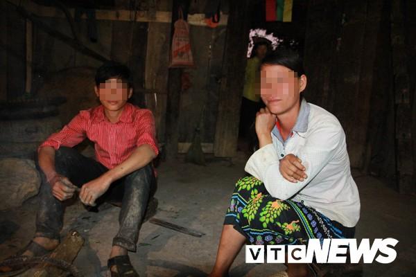 Chuyện tình đẹp như mơ của chàng trai có hai bộ phận sinh dục và cô gái Mông xinh đẹp - Ảnh 5.