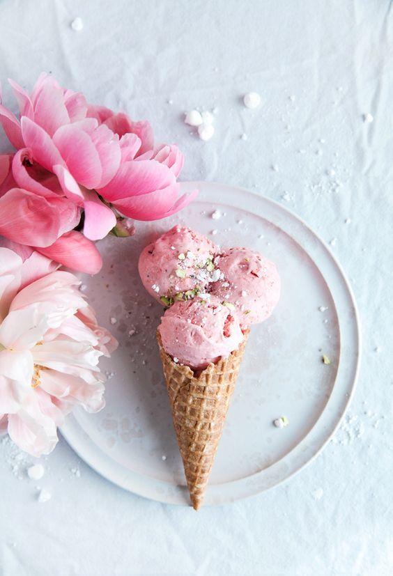 Đã thèm với 5 món kem ngon đơn giản dễ làm tại nhà