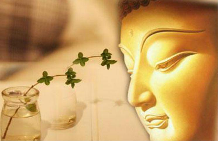 Lời Phật dạy về tình yêu ai cũng nên đọc ít nhất 1 lần ảnh 1