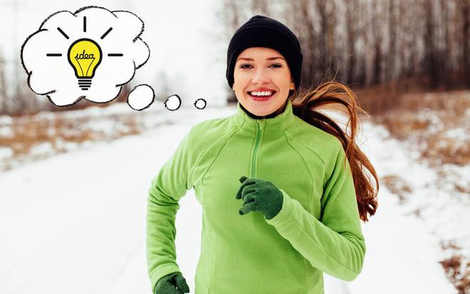 Bất ngờ 8 lợi ích thực sự của việc đi bộ mà chúng ta không bao giờ tưởng tượng ra được - Ảnh 5.