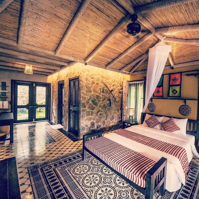 5 resort, khách sạn view đẹp, đủ tiện nghi ở Mai Châu - điểm du lịch chỉ cách Hà Nội 3 tiếng chạy xe - Ảnh 5.