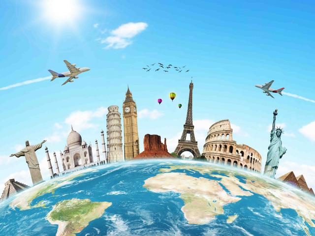 Nhà sáng lập startup: Du lịch giống như là chất gây nghiện thời thượng. Các bạn trẻ, ĐỪNG ĐI DU LỊCH nữa! - Ảnh 2.
