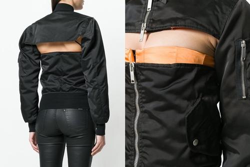 Khi nhà mốt 'đánh đố': Trang phục hơn 30 triệu mà chỉ ngắm chứ không dành để mặc! 3