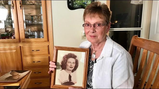 Thấy mình khác biệt so với cả dòng họ từ lâu nhưng ở tuổi thất thập cổ lai hi, hai cụ bà mới phát hiện sự thật từ hơn 70 năm trước - Ảnh 8.