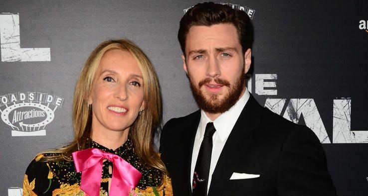 Các cặp đôi phi công lái máy bay ở Hollywood: Người cách nhau chục tuổi, kẻ lớn hơn cả mẹ của bạn trai - Ảnh 8.