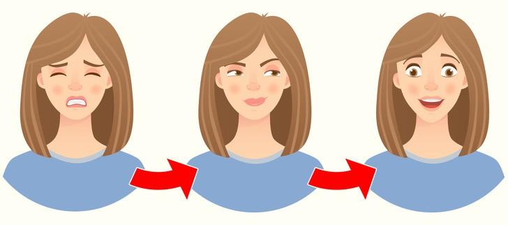 6 quy tắc tâm lý ai cũng nên làm theo để sống thật tưng bừng, không lo stress - Ảnh 3.