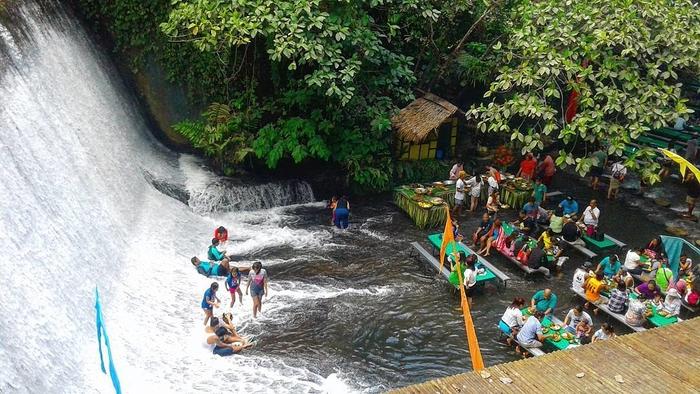 Du lịch Philippines khám phá những trải nghiệm siêu thú vị