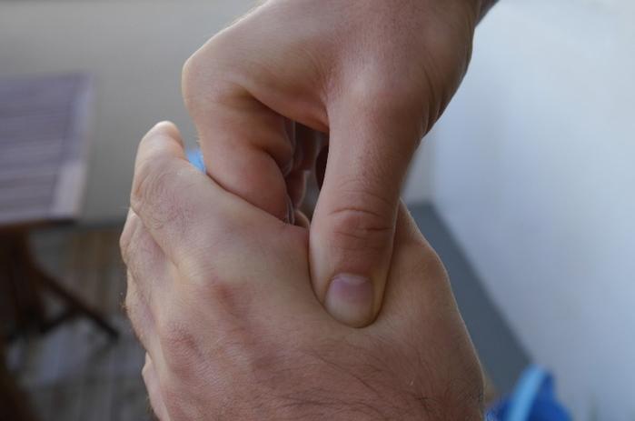14 mẹo dân gian cực hiệu quả đánh bay những cơn đau trên cơ thể