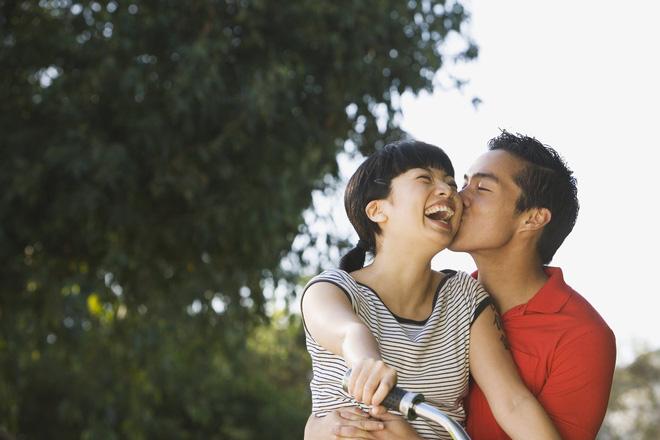 6 điều ai nghe xong cũng lắc đầu bảo không nên nhưng thực chất lại làm cho vợ chồng yêu càng thêm yêu - Ảnh 1.