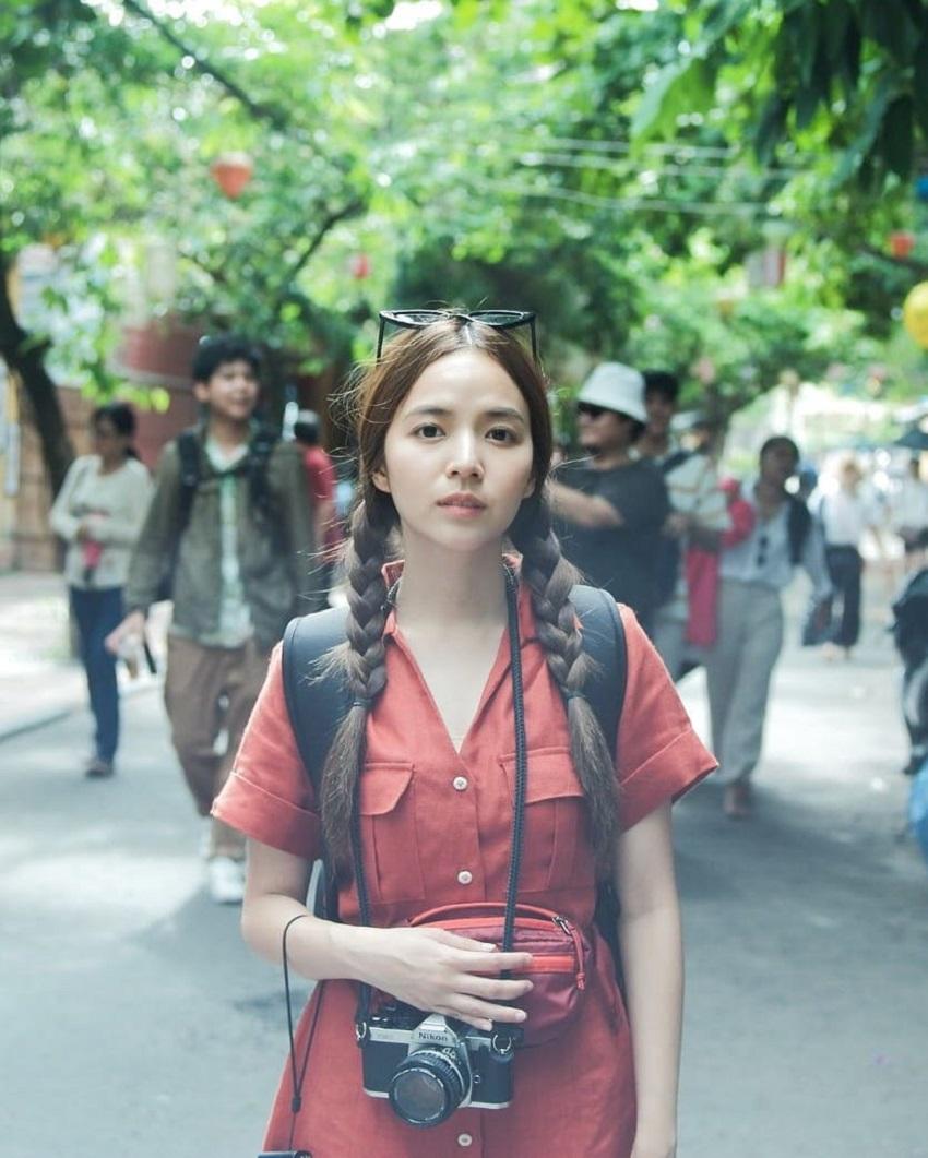 11 địa điểm du lịch hè 'hot' nhất châu Á, Việt Nam cũng góp mặt 2 địa điểm