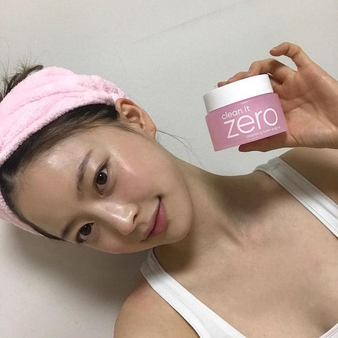 Muốn da được khỏe mạnh, trước tiên bạn phải biết làm sạch đúng cách - Ảnh 2.