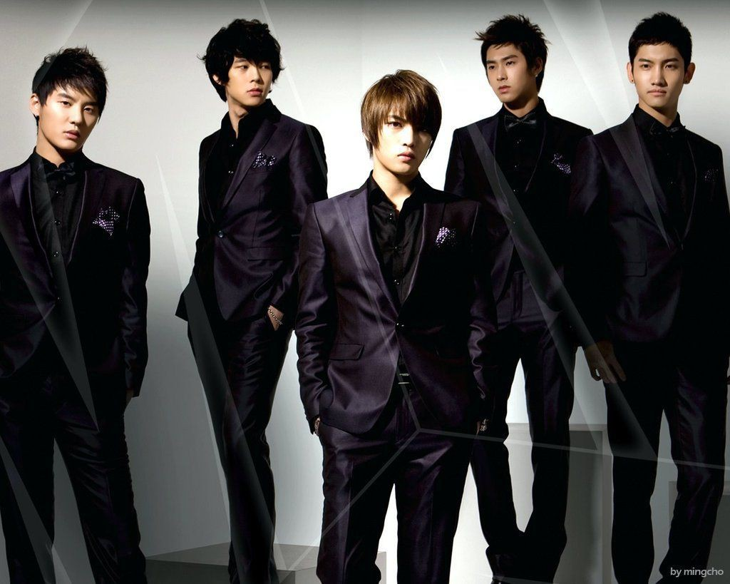 Những bản hit Kpop đình đám thực chất chỉ là ca khúc được xào lại từ nhạc US – UK - Ảnh 9.