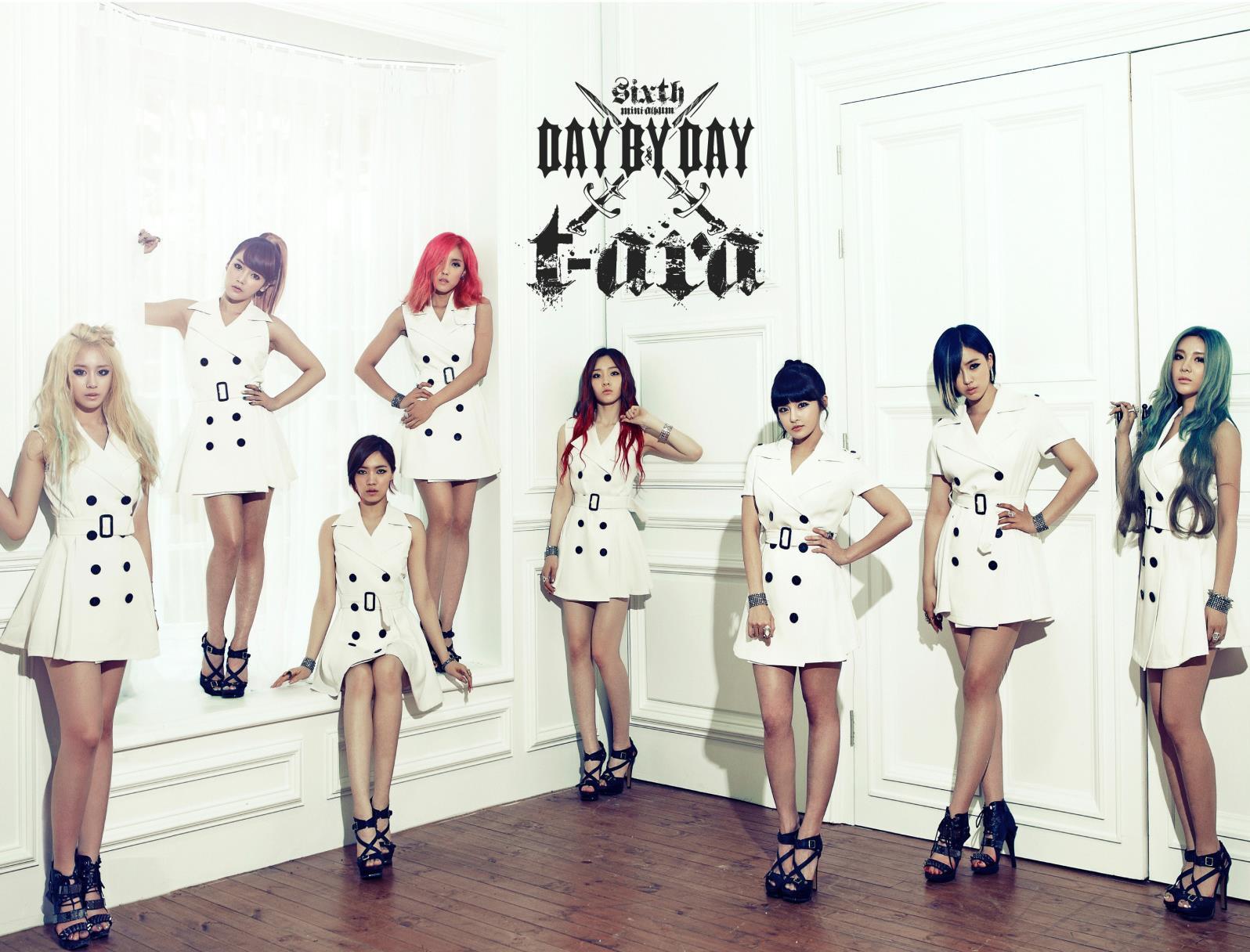 Những bản hit Kpop đình đám thực chất chỉ là ca khúc được xào lại từ nhạc US – UK - Ảnh 1.