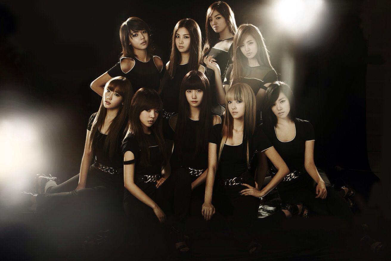 Những bản hit Kpop đình đám thực chất chỉ là ca khúc được xào lại từ nhạc US – UK - Ảnh 7.
