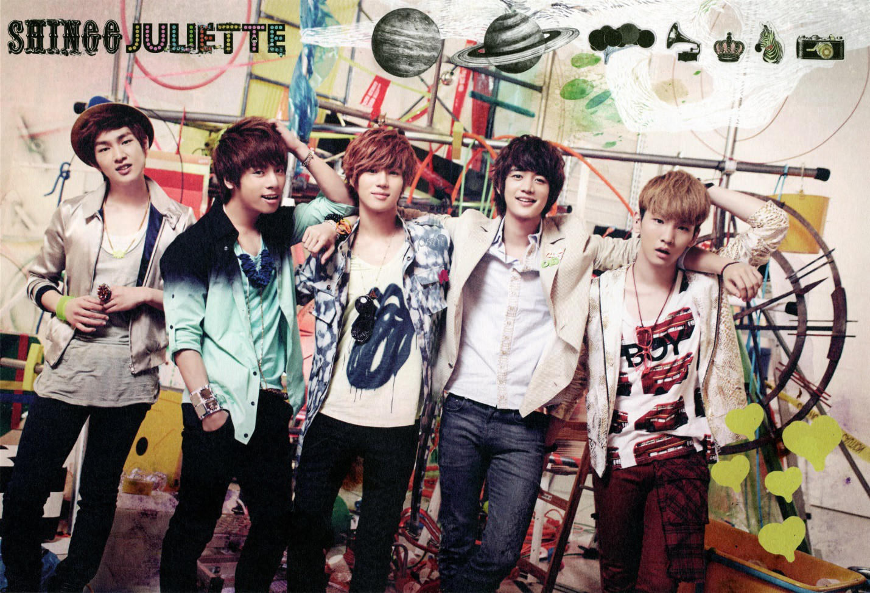 Những bản hit Kpop đình đám thực chất chỉ là ca khúc được xào lại từ nhạc US – UK - Ảnh 3.