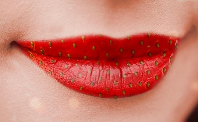 12 sự thật rất bất ngờ về cơ thể phụ nữ có thể bạn chưa biết