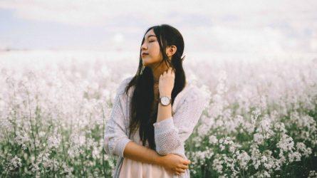Mất cân bằng hormone: Các dấu hiệu nhận biết và biện pháp chữa trị từ thảo dược thiên nhiên