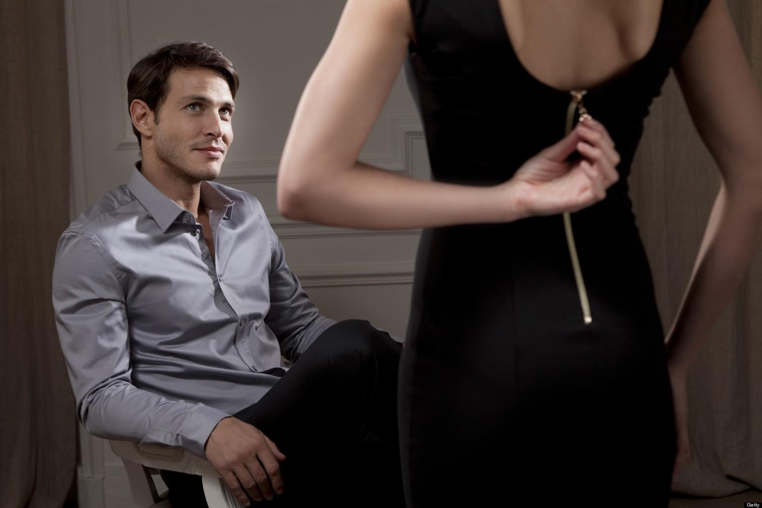 """Phụ nữ thời nay nực cười ở chỗ cứ thoải mái """"lên giường"""", tới khi lấy chồng lại muốn đàn ông chấp nhận? - Ảnh 1."""