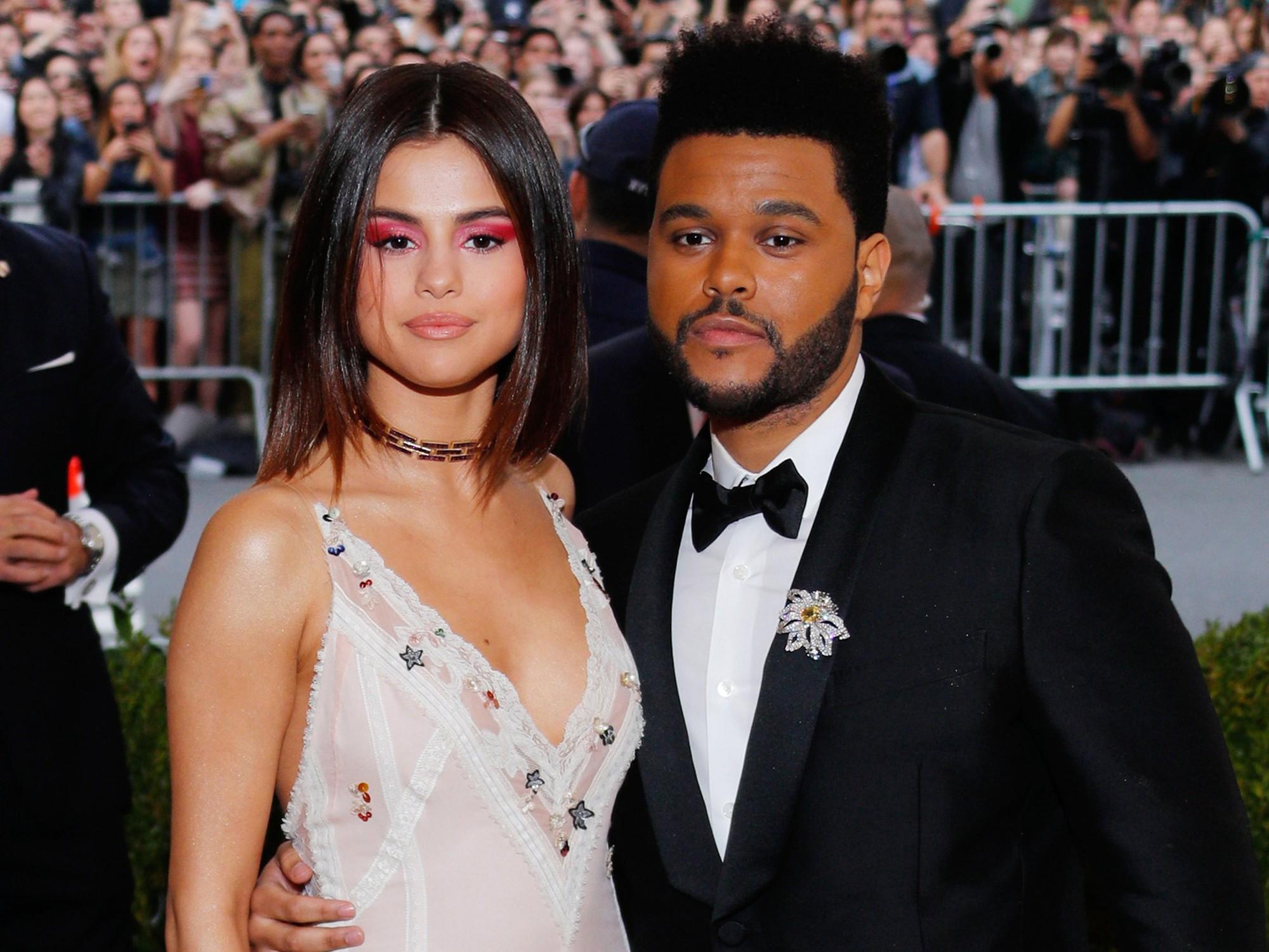 8 năm bất chấp tất cả để yêu Justin, cuối cùng Selena vẫn không phải cô gái đi cùng anh đến hết cuộc đời - Ảnh 2.
