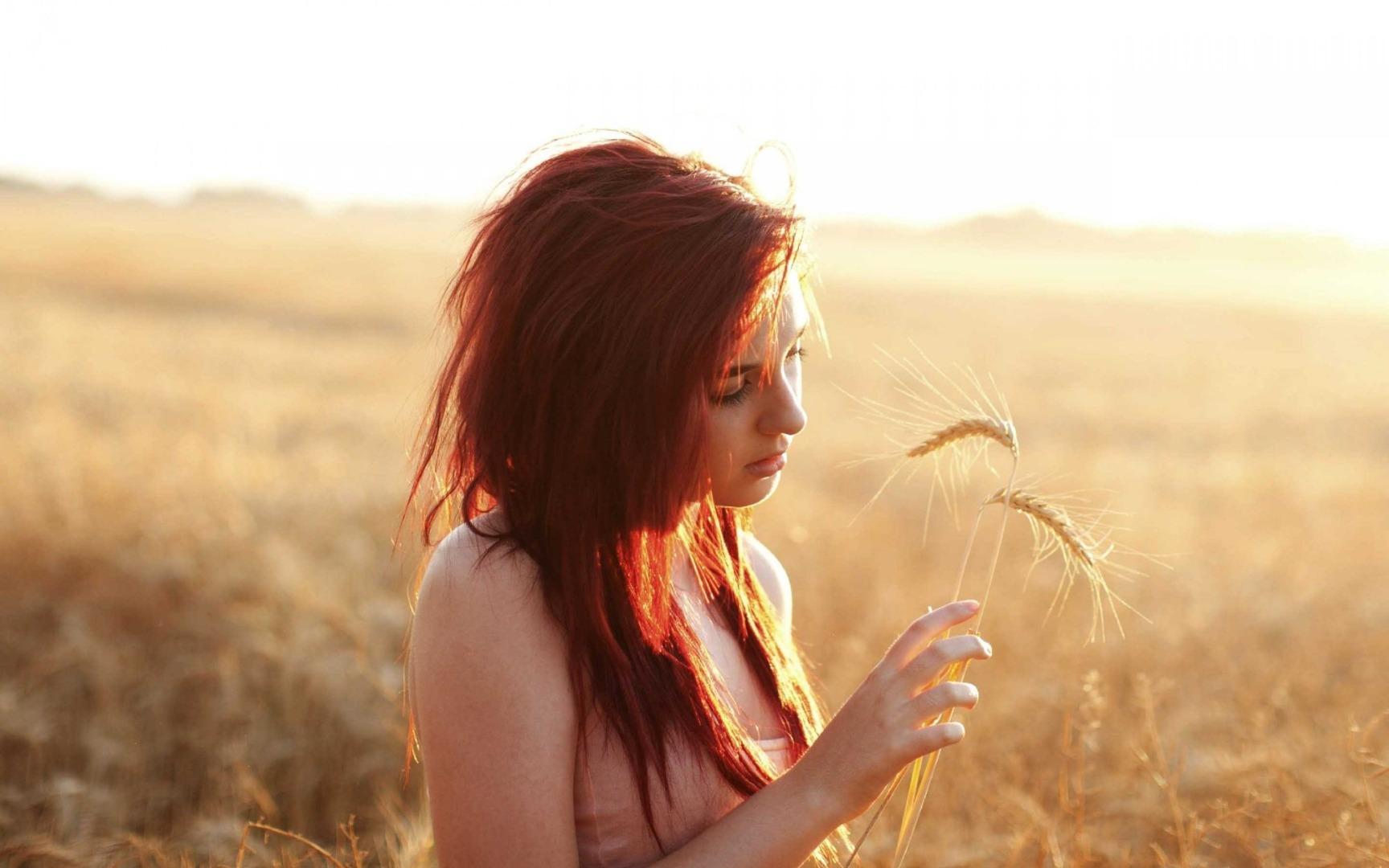 Chọn sai người cô đơn sẽ càng cô đơn 2