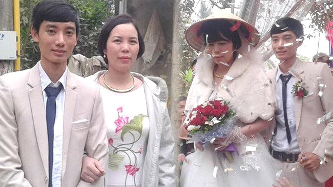 Không chỉ có đám cưới của chú rể 26 và cô dâu 61 tuổi, những cặp vợ chồng cô - cháu này cũng từng dậy sóng dư luận - Ảnh 6.