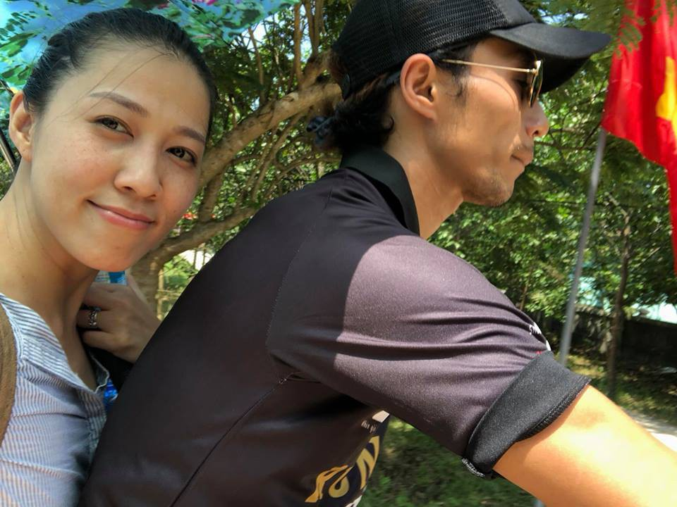 Sau hơn 2 tháng im lặng, Phạm Lịch lại đăng đàn tức giận khi vợ Phạm Anh Khoa lên tiếng bảo vệ chồng - Ảnh 2.