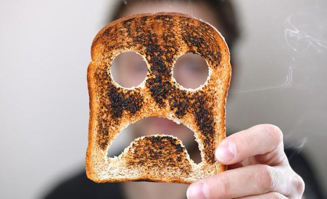 Tâm trạng lúc thức dậy quan trọng không kém bữa sáng: Đừng bao giờ nghĩ hôm nay sẽ thật mệt mỏi - Ảnh 2.